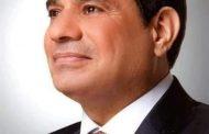 مشاركة النقيب العام للمهن الرياضية النائب ا.د/فتحي محمد ندا والامين العام